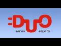 DUO SERVIS ELEKTRO spol.s r.o.