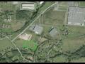 Komerční pozemek v průmyslové zoně Liberec