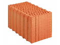 Stavební materiál, stavebniny Zlín