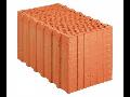 Stavebn� materi�l, stavebniny Zl�n