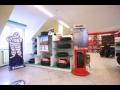 Pneuservis, výměna pneu, pneucentrum Olomouc