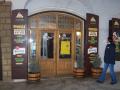 Výroba vybavení do prodejen a restaurací Praha
