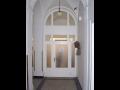 Výroba replik starých oken a dveří