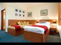 Hotel pro seniory Praha v�chod