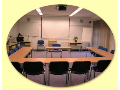 Školící místnost k pronájmu Praha