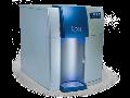 Prodej automaty na pitnou vodu, filtrovan� chlazen� voda, perliv� voda