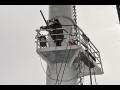 Autorizované měření emisí v kotelnách a technologických provozech