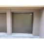 Sekční vrata - garážová a průmyslová vrata s dlouhou životností za ...