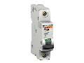 C60H jistič 1P Schneider Electric - eshop