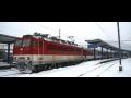 Zku�en� elektrik�� pro renovaci vlak�, skv�l� ohodnocen� - voln� m�sta
