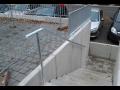 S�riov� i zak�zkov� kovov�roba, ploty, branky i stavebn� prvky