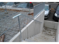 Sériová i zakázková kovovýroba, ploty, branky i stavební prvky