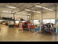 Autorizovan� dealer, prodej, servis, osobn�, u�itkov� vozy Hyundai, Renault, �koda