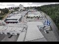 Autorizovaný dealer, prodej, servis, osobní, užitkové vozy  Renault, Škoda