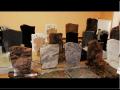 Výroba pomníků, kamenosochařství, kamenické práce Žďár nad Sázavou