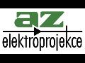 Elektroprojektová dokumentace pro provedení stavby DPS