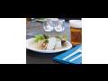 Ekologické jednorázové nádobí a příbory vhodné pro cateringové firmy, velkoobchod i domácnosti