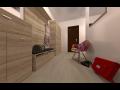 Bytový designer - komplexní návrhy moderních interiérů Brno