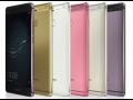 Specializovaná prodejna mobilních telefonů a příslušenství s plnou zárukou.