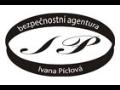 Pult centrální ochrany Plzeň