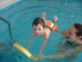 Plaveck� klub Chobotni�ka s.r.o.