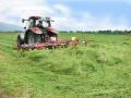 Dovoz a prodej zemědělské techniky a traktorů Ursus