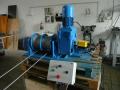 Elektrické lanové navijáky, kladkostroje na klíč - výroba, repase, oprava