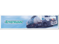 Preprava kvapalín, medzinárodná cestná preprava ADR