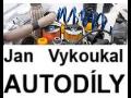 Autopříslušenství - prodej náhradních dílů, autodoplňků Břeclav