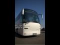 Doprava komfortními autobusy na poznávací zájezdy - v ČR i do zahraničí