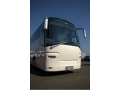 Doprava komfortn�mi autobusy na pozn�vac� z�jezdy - v �R i do zahrani��