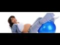 Předporodní kurz pro těhotné ženy i o letních prázdninách - individuální přístup