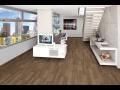 Podlah��sk� pr�ce - vinylov� plovouc� a PVC podlahy Ku�im