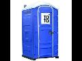 Pron�jem a servis mobiln�ch toalet a sanit�rn�ch syst�m� �esk� Bud�jovice.