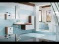 Rekonstrukce koupelny, bytového jádra i celého bytu pro útulný domov