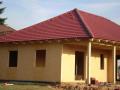 Česká Lípa stavebnictví, tesařství, pokrývačství, střechy, fasády