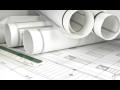 Kompletní projekční a geodetické služby Kladno - zaměřování domů, ...