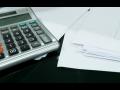 Vedení účetnictví a daňové, ekonomické, účetní a organizační poradenství Praha
