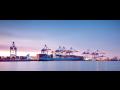 Ocelové námořní přepravní kontejnery nové i použité Praha - různé typy ...