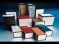 Plastové a duralové přístrojové skříňky a profily prodej Praha -  pro vestavbu elektronických zařízení