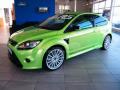 Referentské vozy, nový Ford Focus, prodej vozů Ford