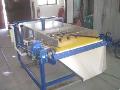Pásové zahušťovací zařízení ZZ 1000