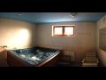 Beer spa, wellness procedures, relaxation Jihlava, Vysocina, the Czech Republic
