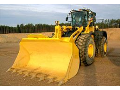 Prodej písku Hradec Králové - prodej kamene, těžba, autodoprava, údržba komunikací