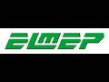 ELMEP s.r.o.