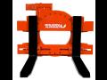 Odborn� servis vysokozdvi�n�ch a elektrick�ch paletov�ch voz�k� VZV - n�hradn� d�ly i p��slu�enstv�