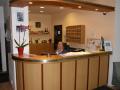 Zajímavé bydlení pro seniory s veškerým servisem – Penzion Atrium