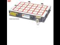 Elektromagnety, magnety pro upínání, frézování, manipulaci-eshop, prodej