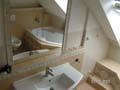 Rekonstrukce a realizace koupelen Olomouc