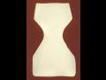 Prodej inkontinenčních kalhotek, plen, pomůcek pro dospělé Třebíč